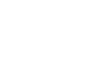 Optimist'